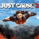 Dikke multiplayer mod voor Just Cause 3 nu in beta