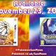 Alle info over Pokémon Sun & Moon op een rij