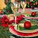 Fijne kerstdagen! Vijf gamerecepten voor je kerstdiner