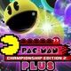 Pac-Man Championship Edition 2 Plus komt naar Switch