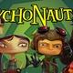 Psychonauts 2  is uitgesteld naar 2019