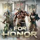 Gratis hakken dit weekend in For Honor