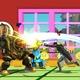 Playstation All-Stars Battle Royale komt vandaag uit!