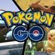 Vijf redenen om nog steeds Pokémon GO te spelen