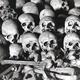 100 keer doodgaan in Skyrim