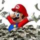 Nintendo Switch verkoopcijfers