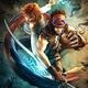Maker van Prince of Persia doet z'n best de serie terug te laten komen