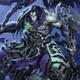 Darksiders II uitgesteld