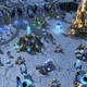StarCraft II: Wings of Liberty is nu free-to-play
