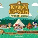 Animal Crossing: Pocket Camp komt morgen uit