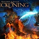 Uitslag: Kingdoms of Amalur: Reckoning
