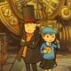 De beste steampunk games