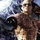 Devil's Third - Review
