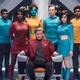 Black Mirror seizoen 4 – Spoilerloze Review