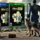 Fallout 4 GOTY komt eraan