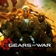 Gears of War: Judgment OverRun demo nu online