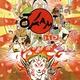 Drie trailers van Okami HD tonen spreuken en een bossfight