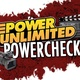 PS Vita PowerCheck