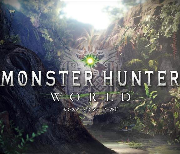 Rise To Power Monstrosity: Ontwerp Je Eigen Monster Hunter Wapen