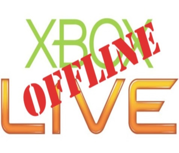 how to fix xbox live connection
