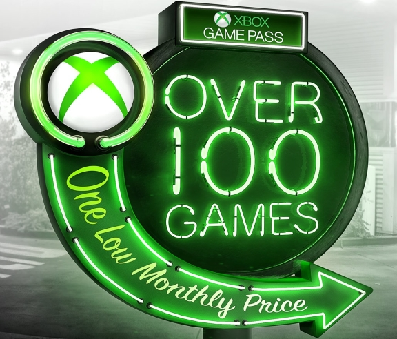 [Immagine: Xbox_front_38.png]