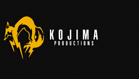 gedonder tussen hideo kojima en konami power unlimited