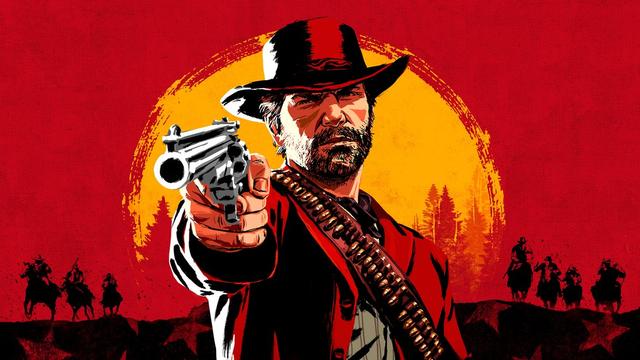 red_dead_redemption_2___wallpaper_by_3de