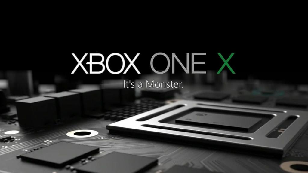 Het Belangrijkste Nieuws Uit De Microsoft Xbox E3