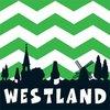Westlander_0174