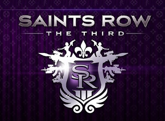 Saints Row The Third Power Unlimited