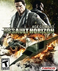 ace-combat-assualt-horizon
