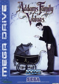 addams-family-values-1
