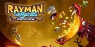 rayman-legends-definitive-edition