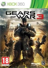 gears-war-3