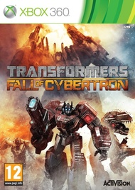 transformers-fall-cybertron