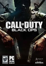 call-duty-black-ops-0