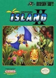 adventure-island-ii