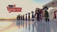 the-tomorrow-children
