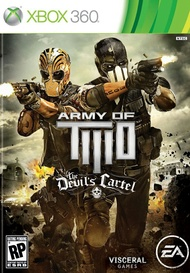army-two-devils-cartel