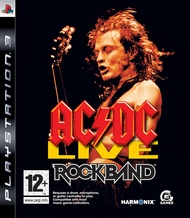 acdc-live-rock-band-track-pack