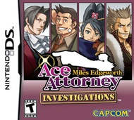 ace-attorney-investigations-miles-edgeworth
