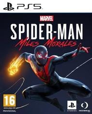 marvels-spider-man-miles-morales