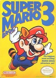 super-mario-bros-3