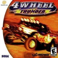 4-wheel-thunder