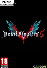 devil-may-cry-5-2