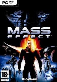 mass-effect