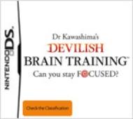 dr-kawashimas-duivelse-brain-training
