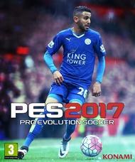 pro-evolution-soccer-2017
