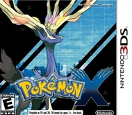 pokemon-x-en-y