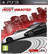 need-speed-most-wanted